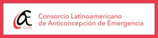 Clae 2: Consorcio Latinoamericano de Anticoncepción de Emergencia
